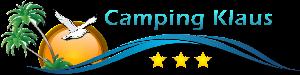 Camping Klaus