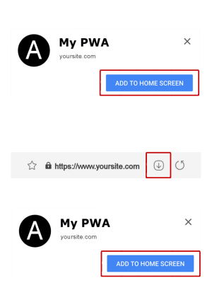 android-pwa-white